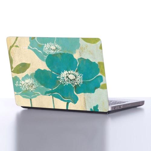 Decor Desing Laptop Sticker Dlp209