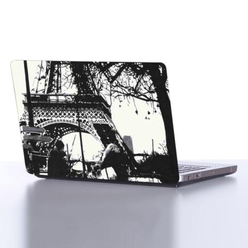 Decor Desing Laptop Sticker Dlp211