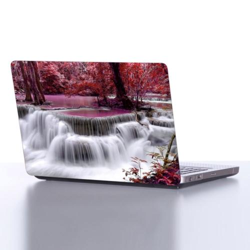 Decor Desing Laptop Sticker Dlp217