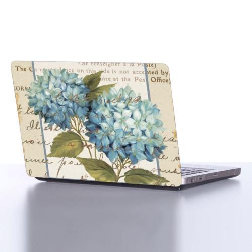 Decor Desing Laptop Sticker Dlp229