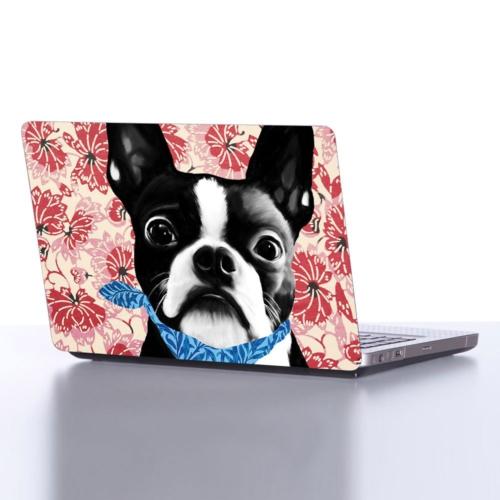 Decor Desing Laptop Sticker Dlp235