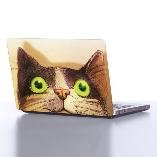Decor Desing Laptop Sticker Dlp237