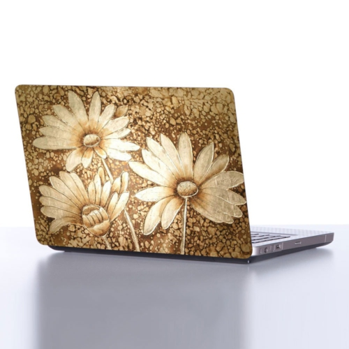 Decor Desing Laptop Sticker Dlp239