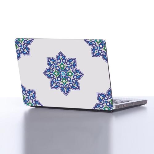 Decor Desing Laptop Sticker Le022
