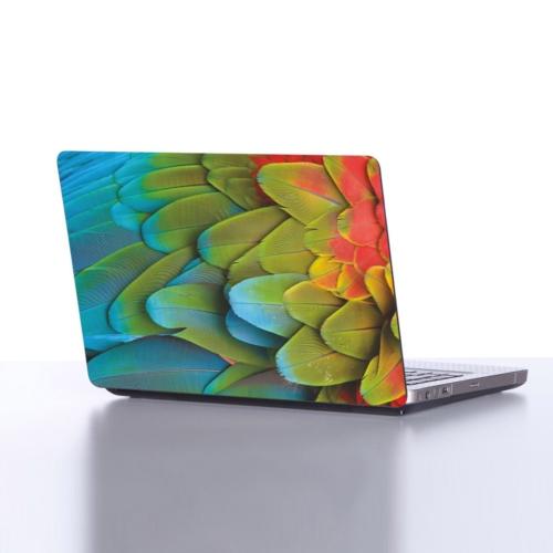 Decor Desing Laptop Sticker Le027