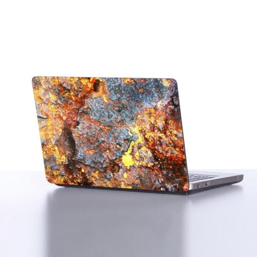 Decor Desing Laptop Sticker Le034