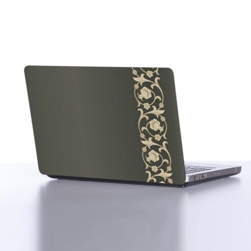 Decor Desing Laptop Sticker Le045