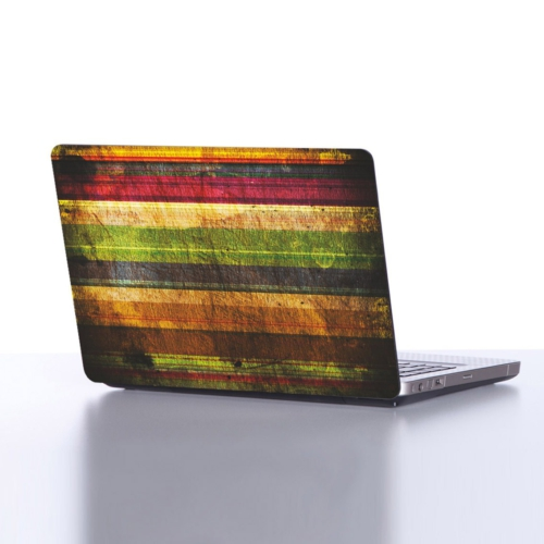 Decor Desing Laptop Sticker Le048