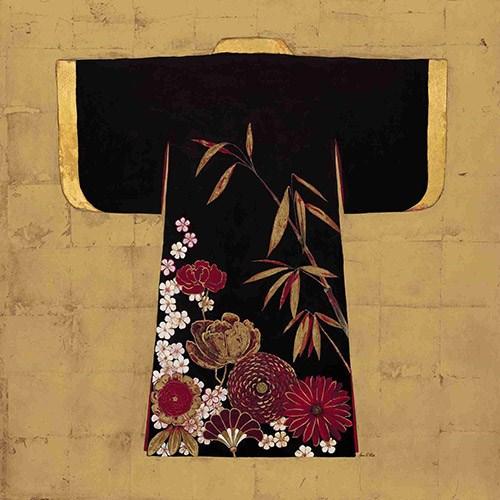 Decor Desing Dekoratif Mdf Tablo Mdftek013