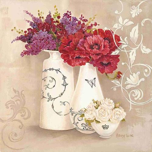 Decor Desing Dekoratif Mdf Tablo Mdftek074