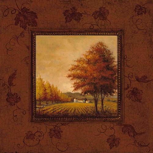 Decor Desing Dekoratif Mdf Tablo Mdftek153