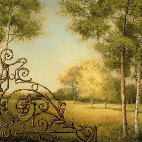 Decor Desing Dekoratif Mdf Tablo Mdftek157
