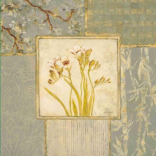 Decor Desing Dekoratif Mdf Tablo Mdftek173