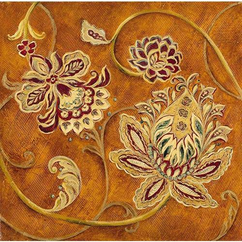 Decor Desing Dekoratif Mdf Tablo Mdftek176