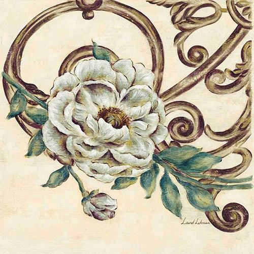 Decor Desing Dekoratif Mdf Tablo Mdftek178