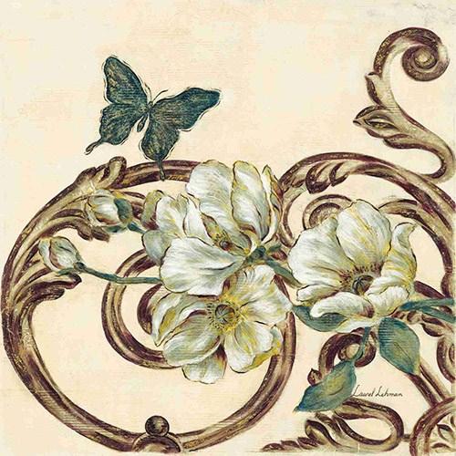 Decor Desing Dekoratif Mdf Tablo Mdftek181