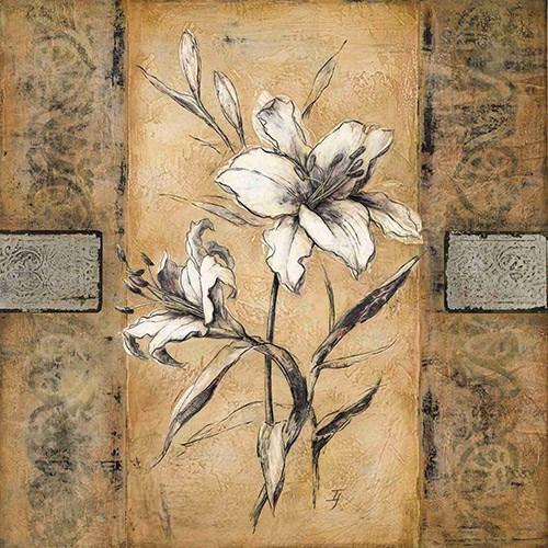 Decor Desing Dekoratif Mdf Tablo Mdftek184