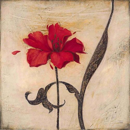 Decor Desing Dekoratif Mdf Tablo Mdftek193