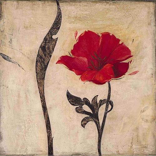 Decor Desing Dekoratif Mdf Tablo Mdftek194