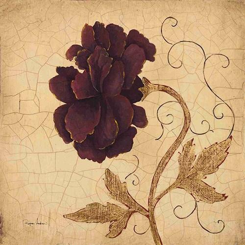 Decor Desing Dekoratif Mdf Tablo Mdftek212