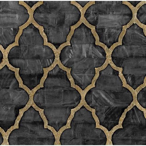 Decor Desing Dekoratif Mdf Tablo Mdftek213