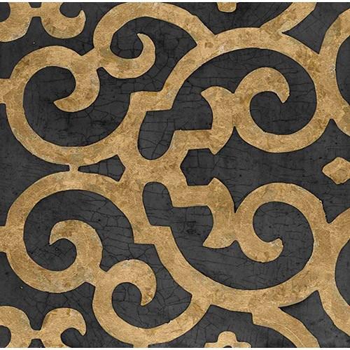 Decor Desing Dekoratif Mdf Tablo Mdftek215