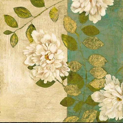 Decor Desing Dekoratif Mdf Tablo Mdftek224