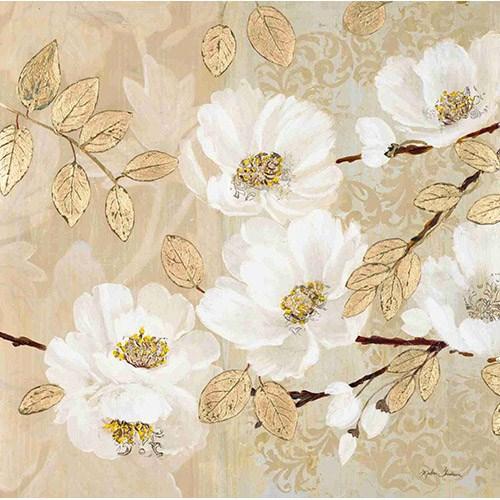 Decor Desing Dekoratif Mdf Tablo Mdftek231