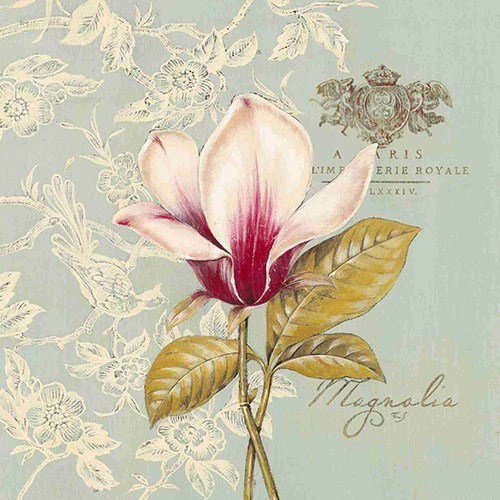 Decor Desing Dekoratif Mdf Tablo Mdftek260