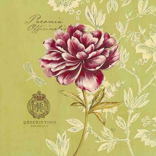 Decor Desing Dekoratif Mdf Tablo Mdftek261