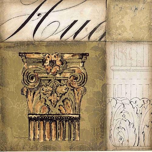 Decor Desing Dekoratif Mdf Tablo Mdftek268