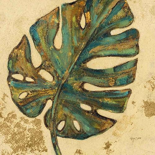 Decor Desing Dekoratif Mdf Tablo Mdftek284