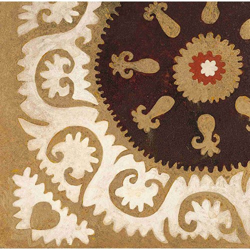 Decor Desing Dekoratif Mdf Tablo Mdftek285