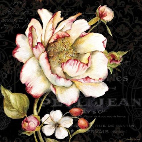 Decor Desing Dekoratif Mdf Tablo Tmdf050