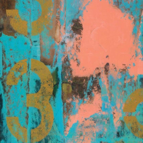 Decor Desing Dekoratif Mdf Tablo Tmdf242