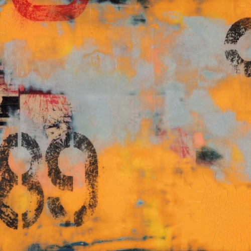 Decor Desing Dekoratif Mdf Tablo Tmdf273