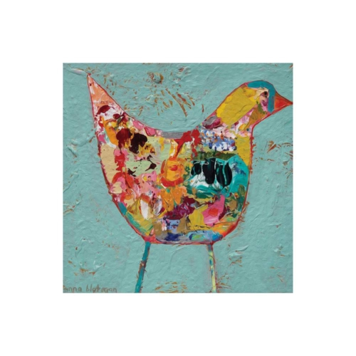 Decor Desing Dekoratif Mdf Tablo Vv010