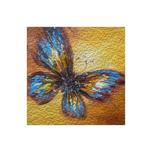 Decor Desing Dekoratif Mdf Tablo Vv043