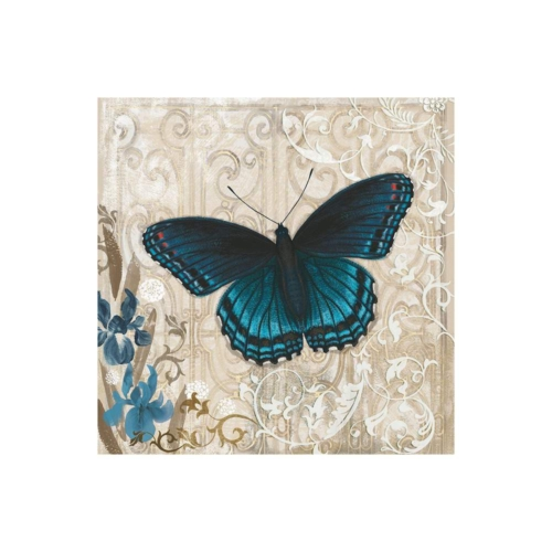 Decor Desing Dekoratif Mdf Tablo Vv061