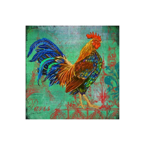 Decor Desing Dekoratif Mdf Tablo Vv211