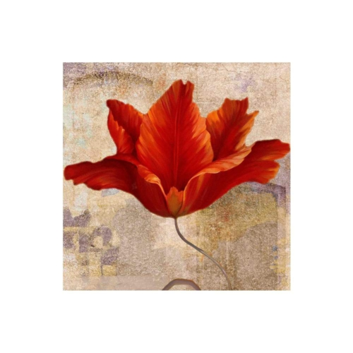 Decor Desing Dekoratif Mdf Tablo Vv275