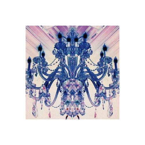 Decor Desing Dekoratif Mdf Tablo Vv364