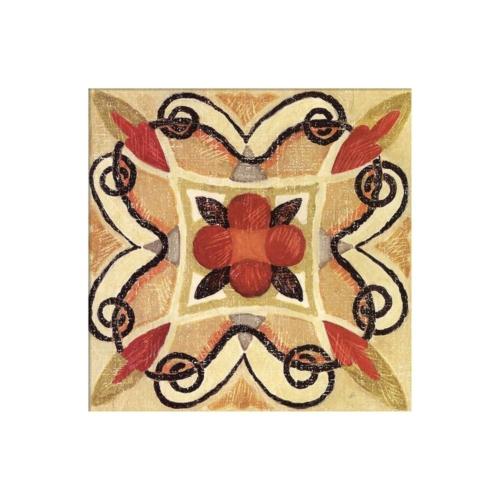 Decor Desing Dekoratif Mdf Tablo Vv420