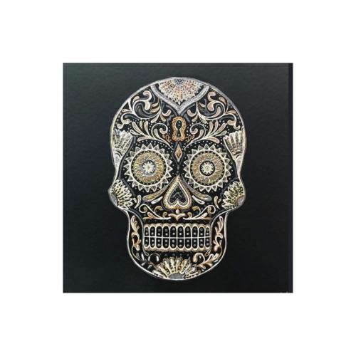 Decor Desing Dekoratif Mdf Tablo Vv511