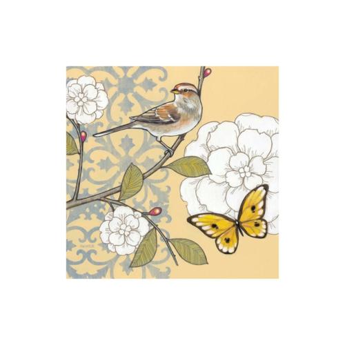Decor Desing Dekoratif Mdf Tablo Ymdf015