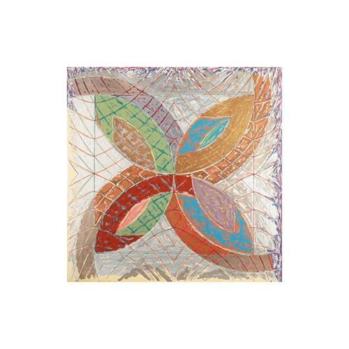 Decor Desing Dekoratif Mdf Tablo Ymdf207