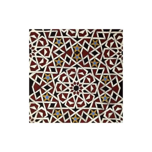 Decor Desing Dekoratif Mdf Tablo Ymdf256