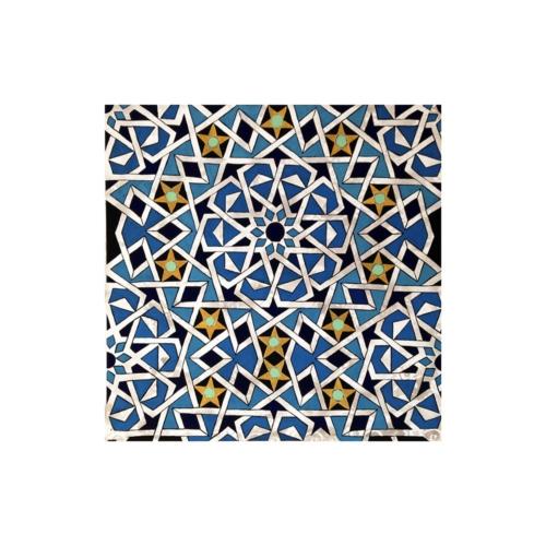Decor Desing Dekoratif Mdf Tablo Ymdf257