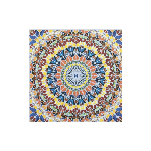 Decor Desing Dekoratif Mdf Tablo Ymdf261