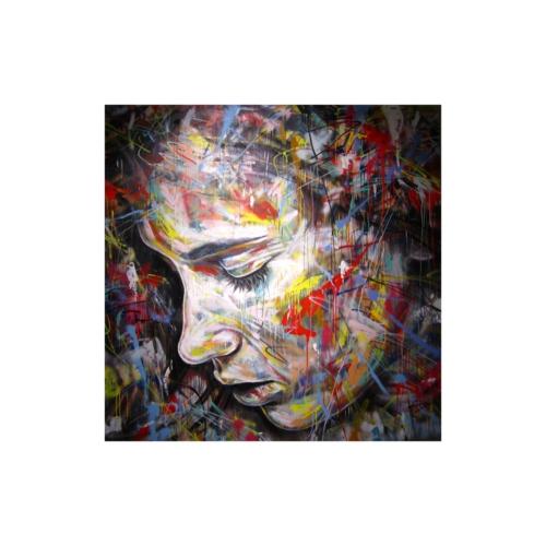 Decor Desing Dekoratif Mdf Tablo Ymdf304